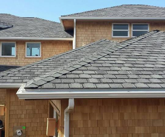 Matsells-Roofing-Experts