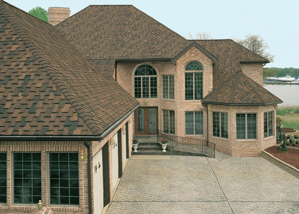 New-Roof-Matsells