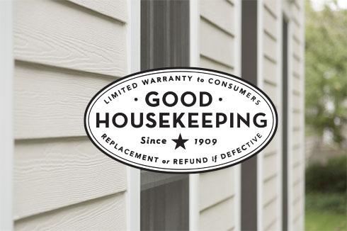 12-22-14-goodHousekeeping