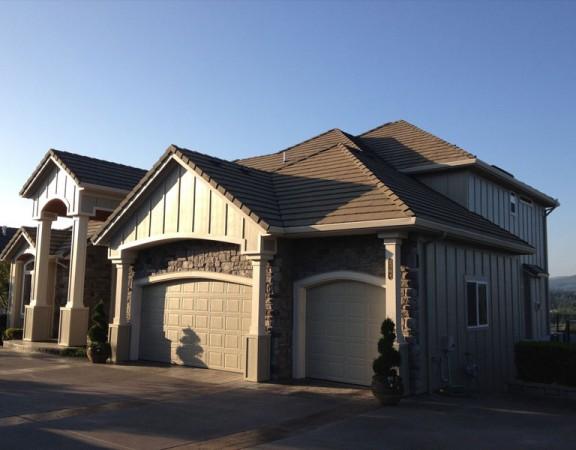 Matsells-Roofing-Experts-Contractor