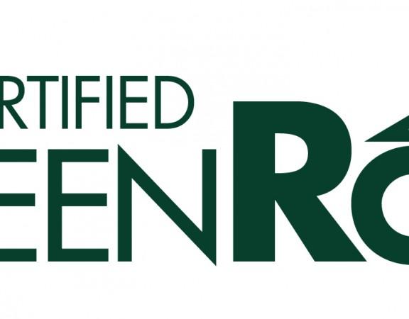Green Roofer Logo Final