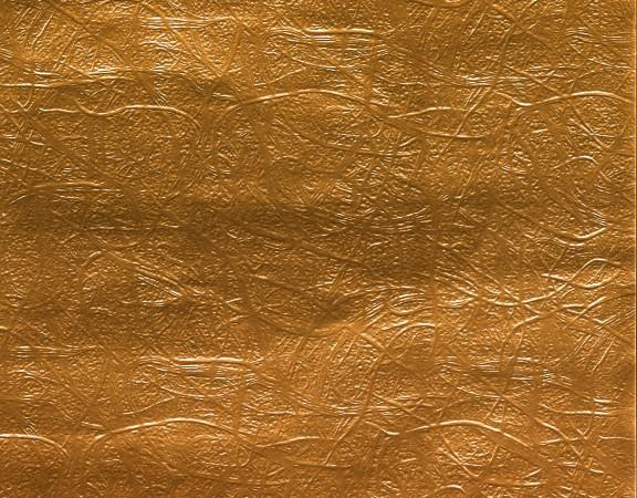 1-23-15_copper