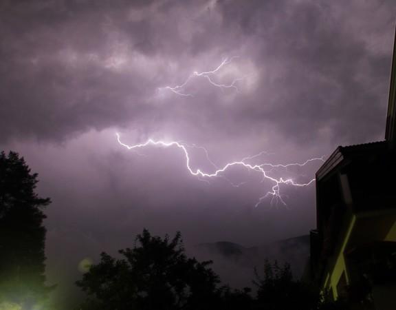 2015-1-2-lightning