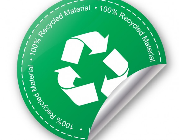 3-4-15_recycling