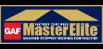 Master-Elite