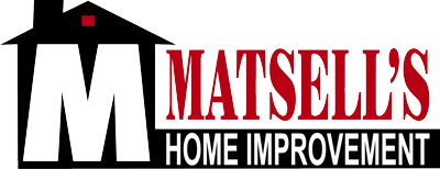 Matsell's Home Improvement | Tillamook Roofing Company