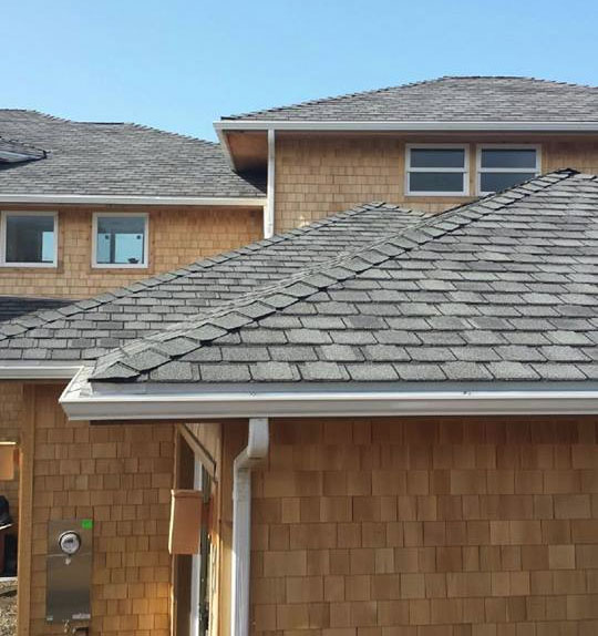 Roof-Maintenance-Program