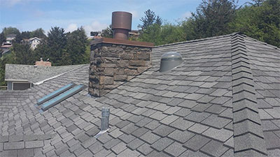 Services-Comp-Roofing